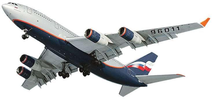 Недобросовестная конкуренция Запада и коррупция уничтожили русский Авиапром