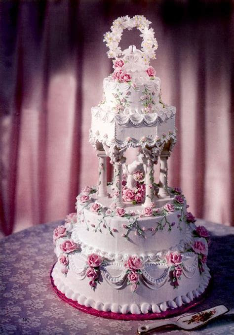 17 Best ideas about Number 2 Cakes on Pinterest   2nd