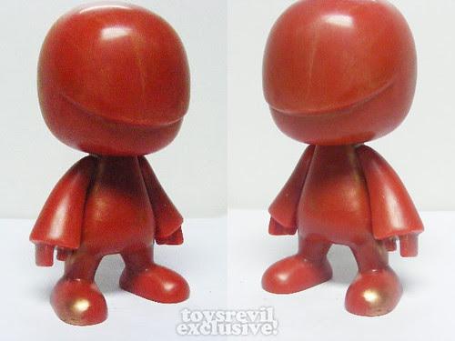 Toshikage-Wax-03