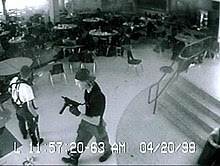 Columbine Shooting Security Camera.jpg