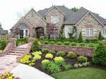 For Landscape Design Ideas Front Of House Landscape Design Ideas ...