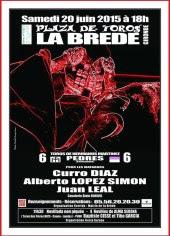 2015-La-Brede