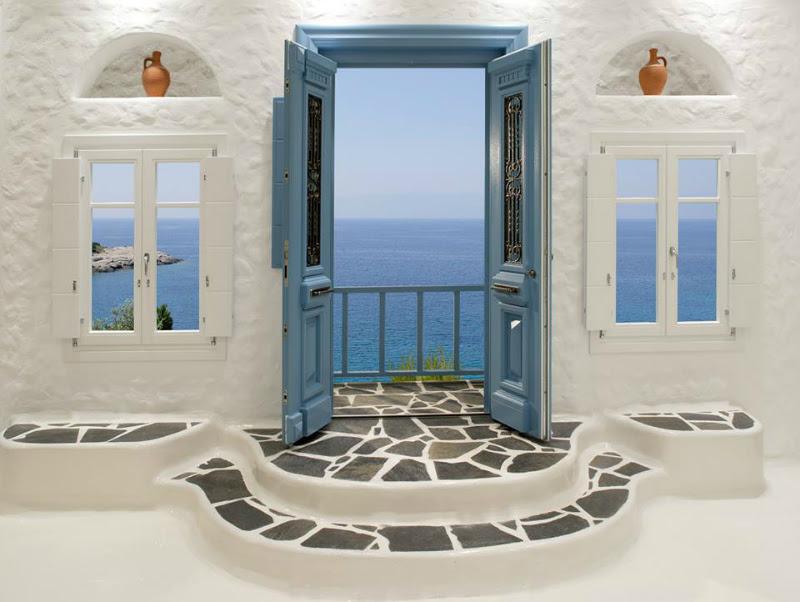 greek interior design 39