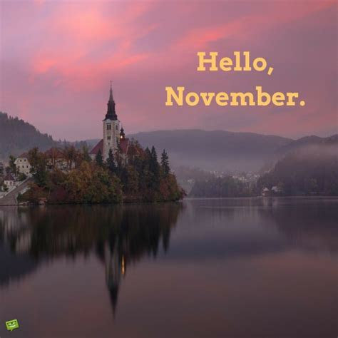 november hd wallpapers pixelstalknet