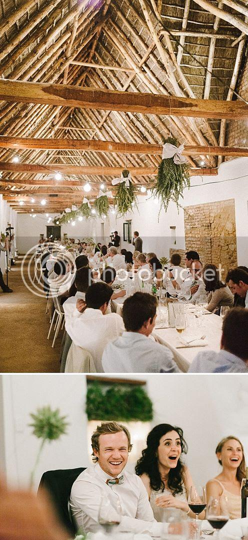 http://i892.photobucket.com/albums/ac125/lovemademedoit/welovepictures%20blog/063_BABYLONSTOREN.jpg?t=1359653689