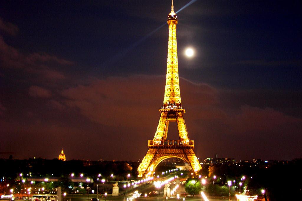 Paris - paris photo