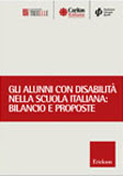 Gli Alunni con Disabilità nella Scuola Italiana: Bilancio e Proposte