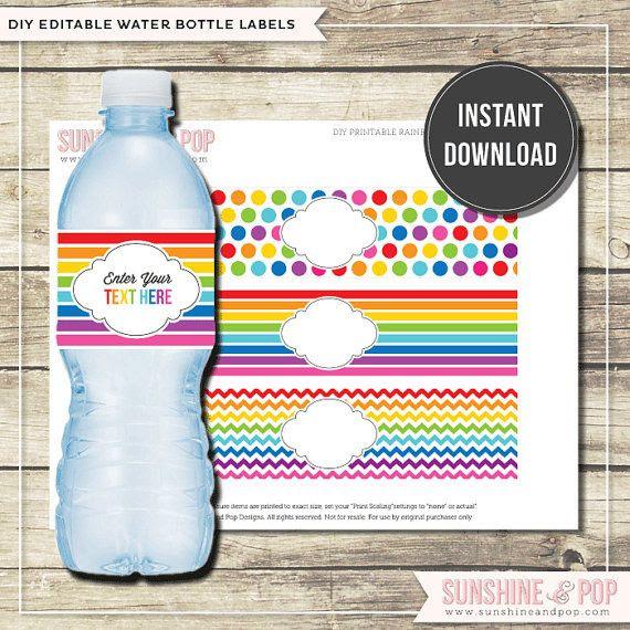 1000+ images about Rainbow on Pinterest | Rainbow parties, Rainbow ...