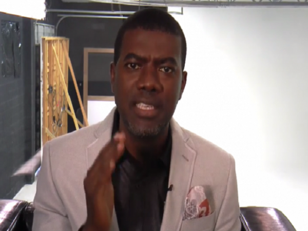 http://www.informationng.com/wp-content/uploads/2017/11/Reno-Omokri-600x450-600x450.png