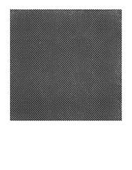 7x7 inch SQ JPG Chalkboard Tiny Dot distress paper SMALL SCALE