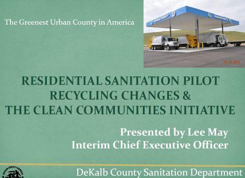 http://jkheneghan.com/city/meetings/2014/Jan/DeKalb%20Sanitation%20Pilot.pdf