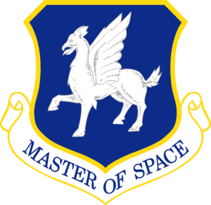 List of United States Air Force installations