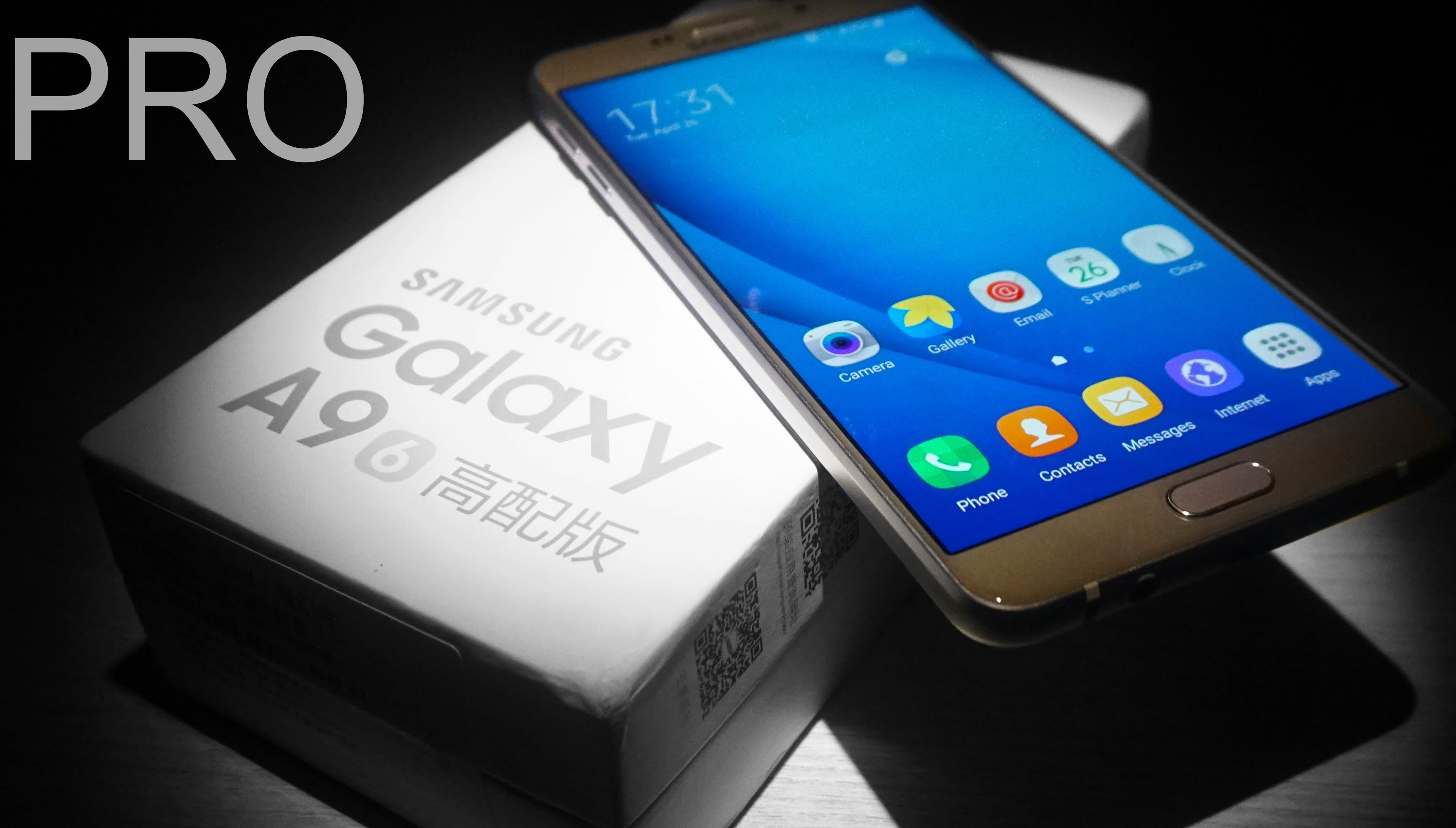 Samsung Galaxy A9 Pro User Guide Manual Free Download Tips and Tricks