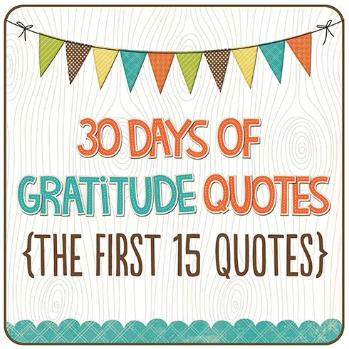 Quotes About No Gratitude 89 Quotes