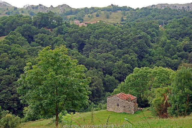 Valle de Miera (Cantabria)