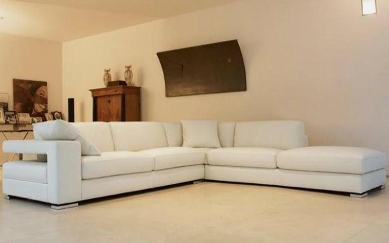 51 Kursi Sofa Cellini HD Terbaru