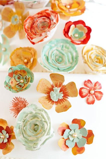 handpaintedflowers.iloveswmag