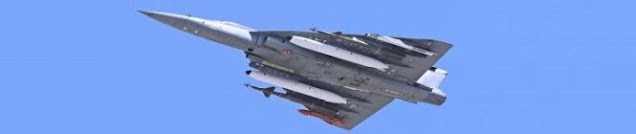 US Engine For TEJAS A Best-Seller That Powered Rafale, First Stealth Fighter