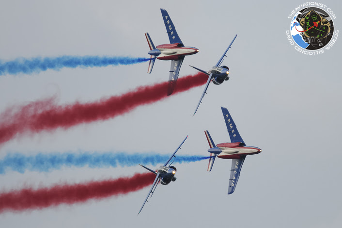 http://theaviationist.com/2014/09/22/belgian-air-force-days/