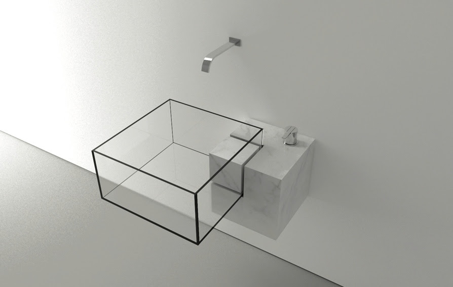 8-Square-glass-basin
