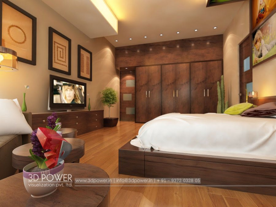 Artisan Wood Bedroom Sets — BEDROOM DESIGN INTERIOR ...
