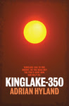 Kinglake-350
