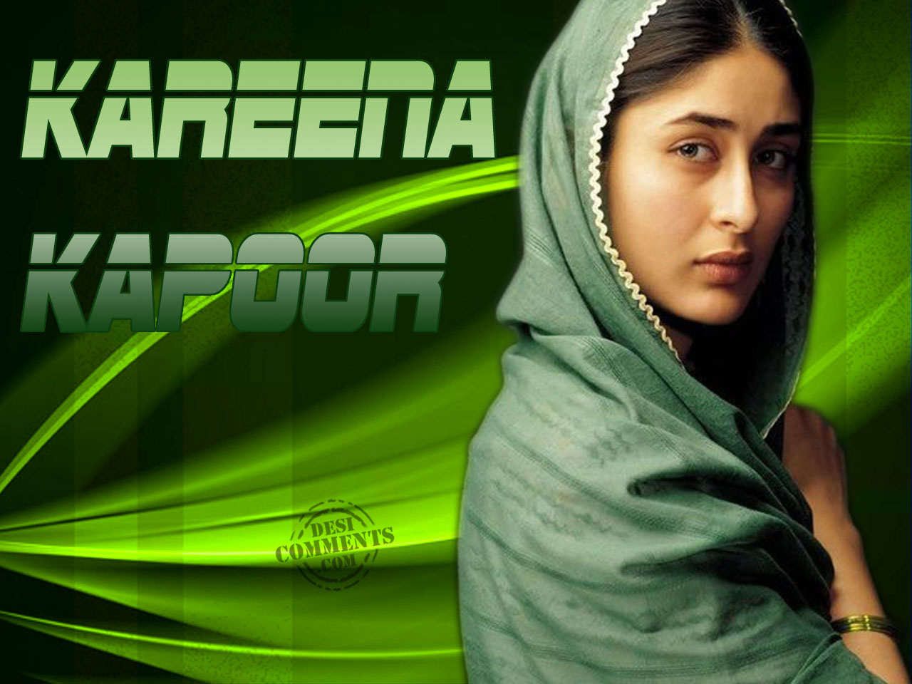 http://www.desicomments.com/wallpapers/bollywood/kareena_kapoor/Kareena-Kapoor-Wallpapers-15.jpg
