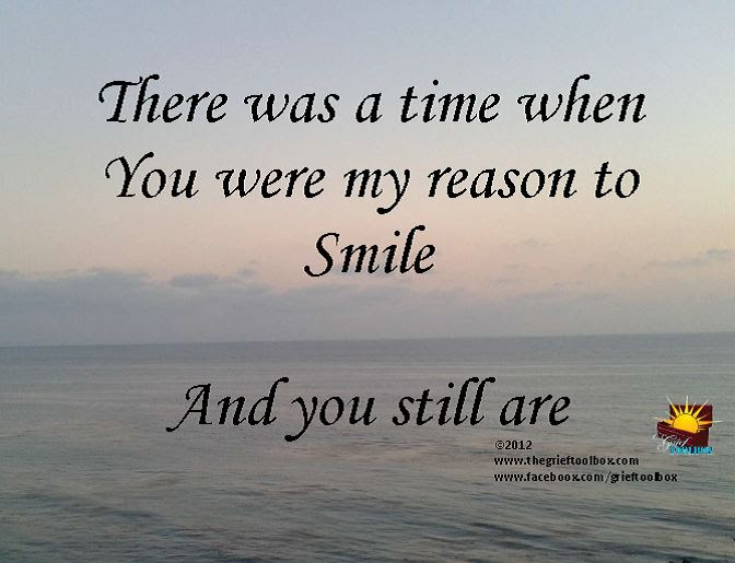 Ur The Reason For My Smile Quotes Youre The Reason I Smile Quotes