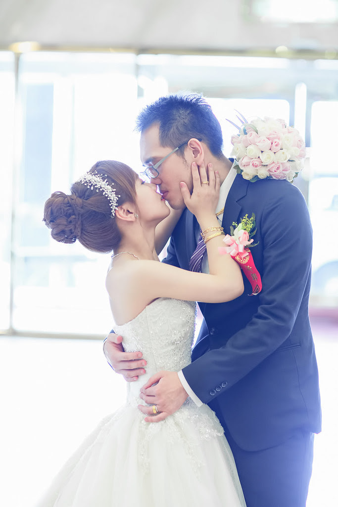 125八德住都婚攝