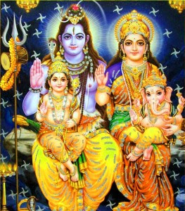 356 Hindu God Images Wallpaper Photos Pictures Pics Free Download