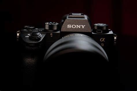 The best camera ever   Tuscany Wedding Photographer