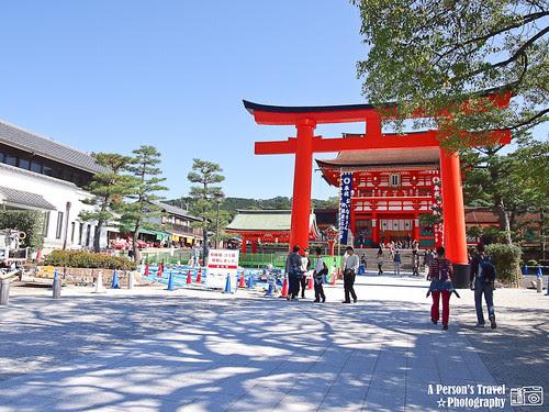 2011Kyoto_Japan_ChapThree_3