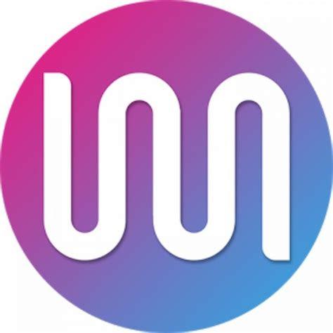 logo maker logo creator generator designer premium