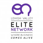 News from LV Elite Network Morgan's Event #fitness #cycling #Cancer #networking
