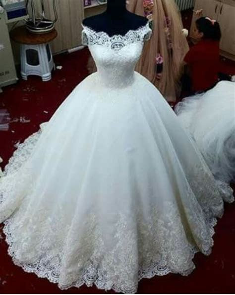 Online Buy Wholesale alibaba wedding dresses from China