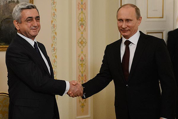 http://armenianow.com/sites/default/files/img/imagecache/600x400/serzh-sargsyan-vladimir-putin_2.jpg