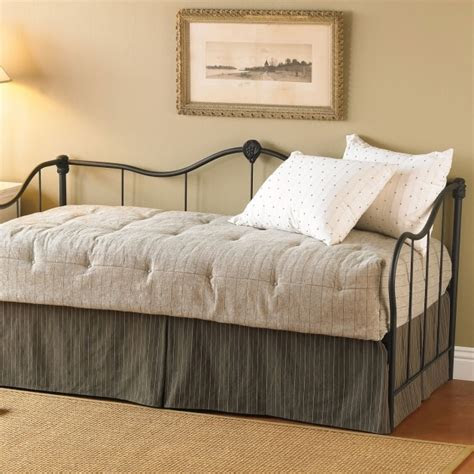 smooth  comfortable daybed covers fitted design