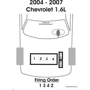 2007 Chevy Aveo Wiring Diagram Cars Wiring Diagram