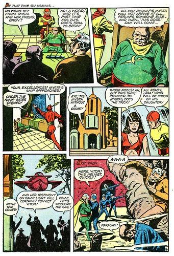 Planet Comics 346 - Mysta (Jan 1947) 03