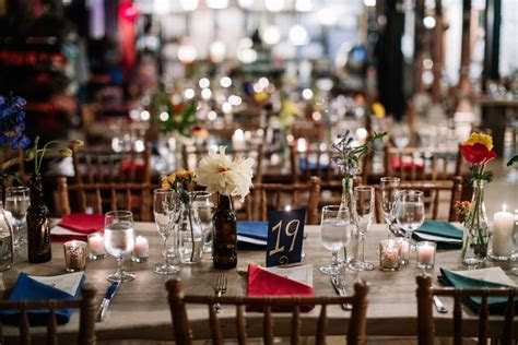 nj wedding venues ideas  pinterest beautiful