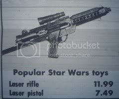 JC Penny 10 December 1978