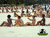Bikini Bash 2010 rompe record...