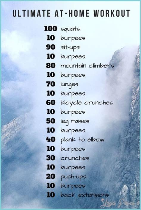 full body workouts  weights yogaposescom