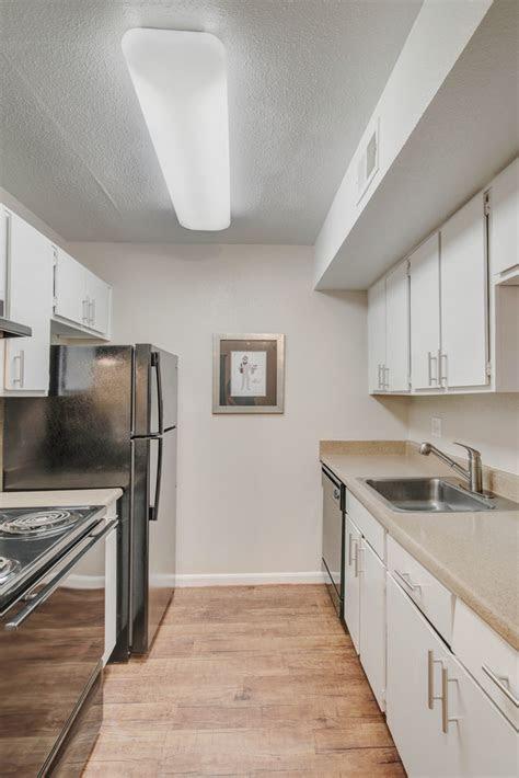 silver springs apartments apartments houston tx