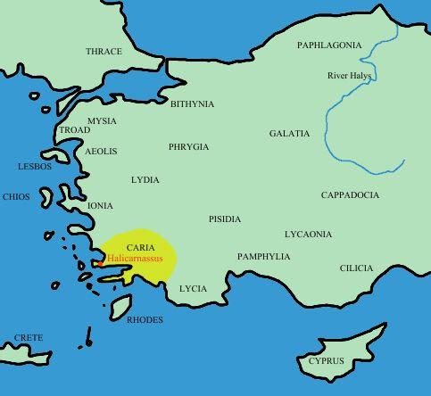 ملف:Turkey ancient region map caria.JPG