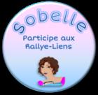 Participation au Rallye-Liens sur la Musique