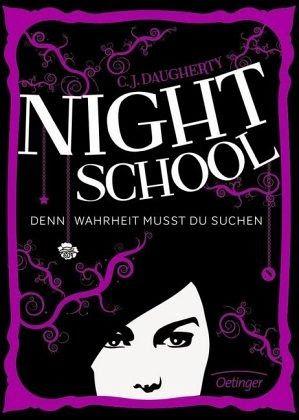 Bildergebnis für night school 3