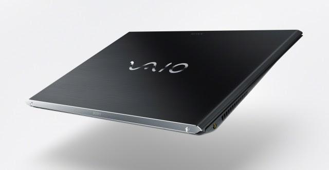 sony laptops (1)
