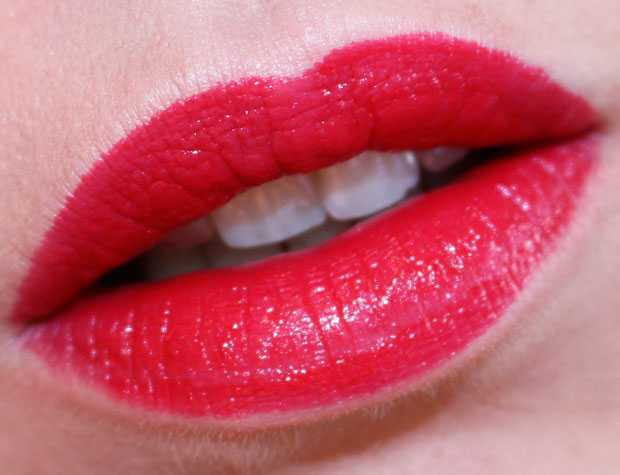 joan collins lipstick
