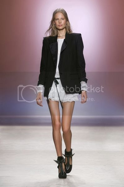 photo isabelmarant-ss14runway-01.jpg